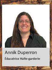 Employé_Annik_Duperron.png