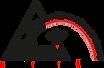 ACFM_logo_2016 pour web.png