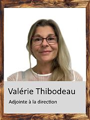 Employé_Valérie_Thibodeau_28092020.png