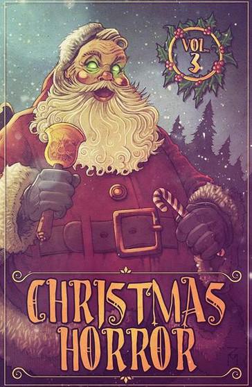 ChristmasHorrorVOL3-600px_600x600.jpg