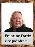 CA francine fortin 092020.png