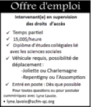 offre emploi sda sept 2019.png