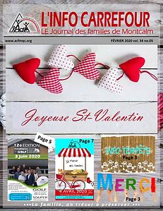 couverture_journal_février_2020.png