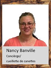 Employé_Nancy_Banville.png