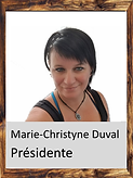 CA marie-christine duval 092020.png