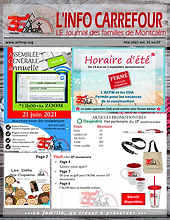 couverture journal mai 2021.png