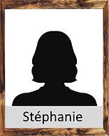 SDA Stéphanie.png