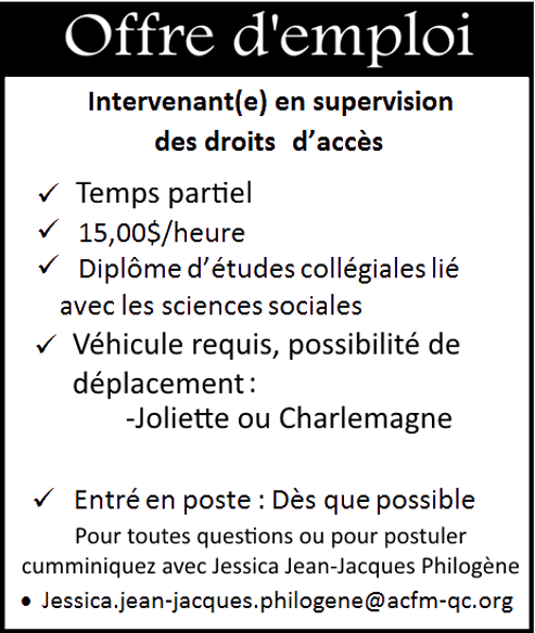 offre emploi sda juin 2020.png
