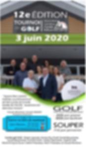 couverture_dépliant_golf_2020.png
