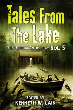 Tales from The Lake Vol.5 (1).jpg