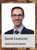 CA david couturier.png