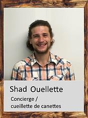 Employé_Shad_Ouellette.png