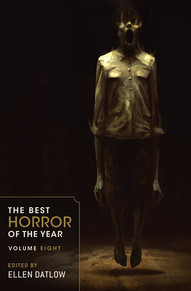 Best Horror of the Year.jpg