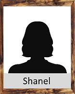 SDA Shanel.png