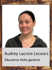 Employé_Audrey_Lacroix-Lecours.png
