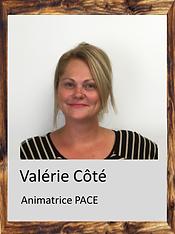 Employé Valéry Côté 2017.png