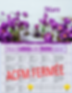 fermeture calendrier mars covid 19.png