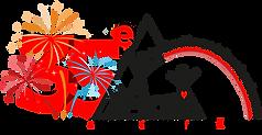 ACFM_logo 35e anniversaire.png
