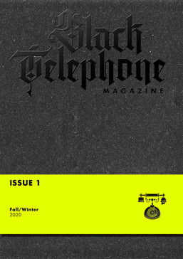BlackTelephone+coÌpia+6.jpg