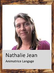 Employé_Nathalie_Jean.png