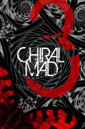 Chiral Mad.jpg