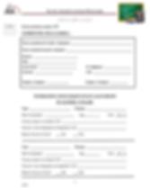 page_titre_formulaire_sac_de_réussite_2