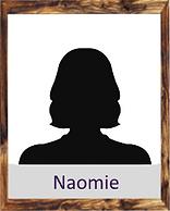 SDA Naomie.png