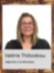 Employé_Valérie_Thibodeau_12032019.png
