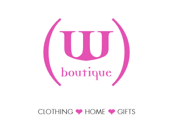 w boutique.png