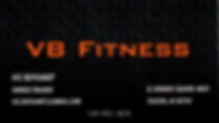 VB Fitness Logo.png