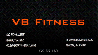 VB Fitness Logo.png
