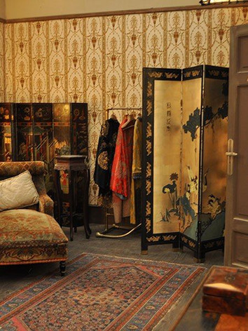 Sabina's Room 3.jpeg