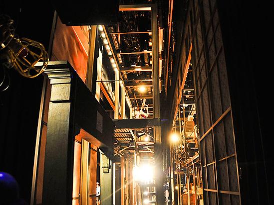 Backstage 9.jpg