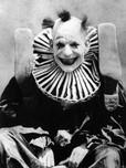 Hench Clown 2.jpeg