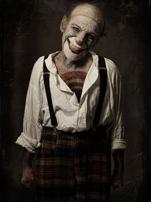 Hench Clown 1.jpeg
