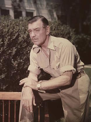 Clark Gable 3.jpeg