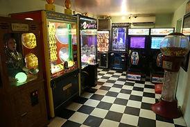 Arcade 1.jpeg