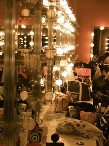Dressing Room 2.jpeg