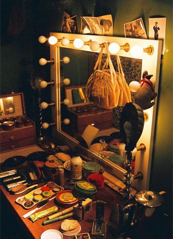Dressing Room 4.jpeg