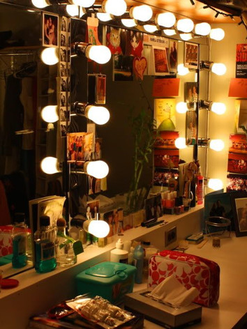 Dressing Room 5.jpeg