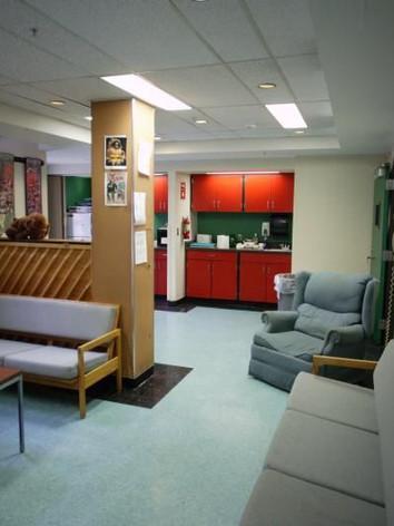 Green Room 1.jpeg