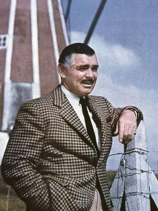 Clark Gable 1.jpeg