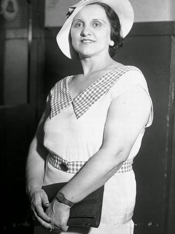 Mabel 1.jpeg