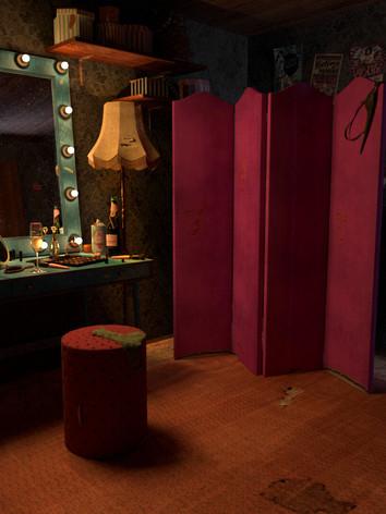 Sabina's Room 1.jpeg