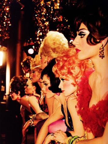 Showgirls 2.jpeg