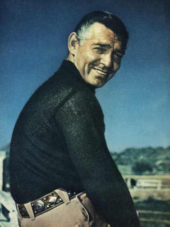 Clark Gable 2.jpeg