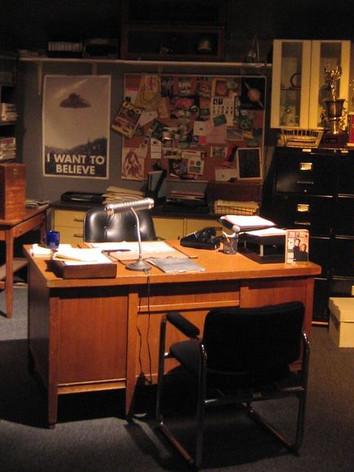 Harkin's Office 1.jpeg