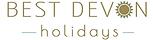 best-devon-holidays-logo.png