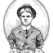 John Colby - Pit Bull Breeder