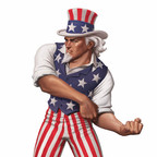 Uncle Sam Protector